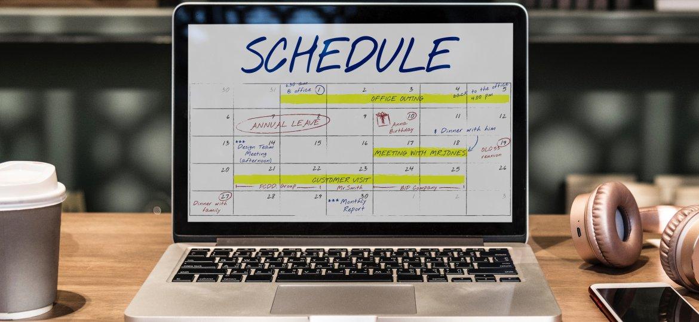 blurred-background-calendar-cellphone-1893424