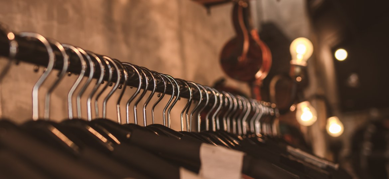 blur-blurred-background-boutique-1036856