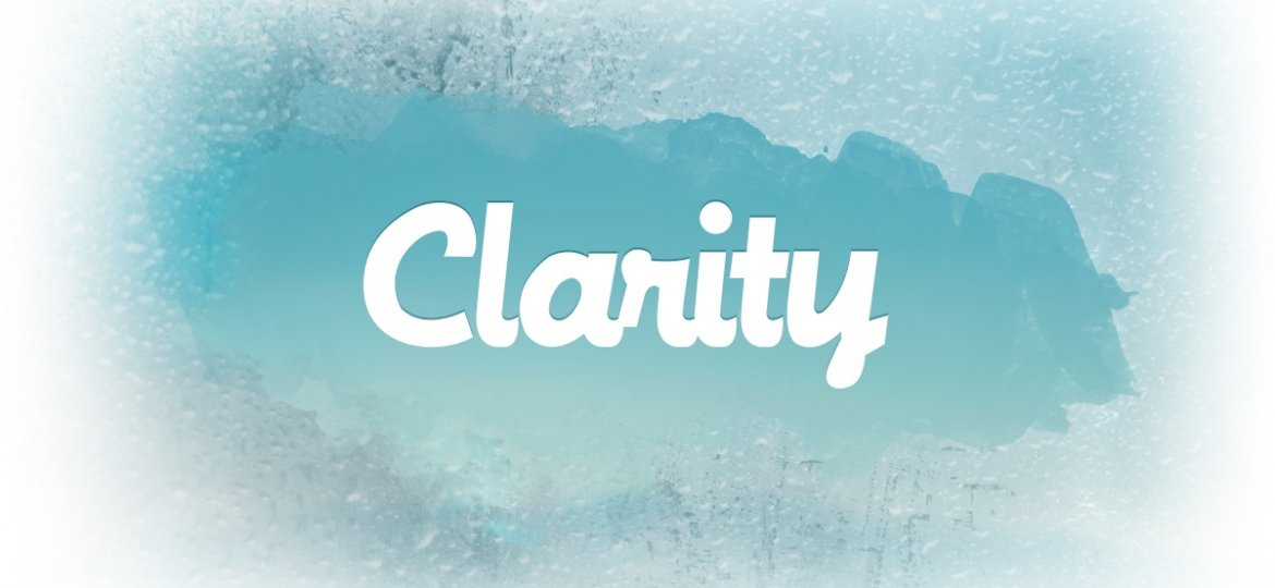 How to Achieve Clarity in Your Business