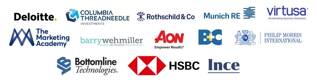 client-logos-2-2021
